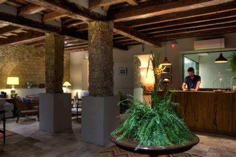 hotel villa amazonia  info manuas hotel