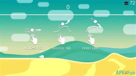 doodle jump apk4fun dune apk 1 0 5 free arcade for android apk4fun