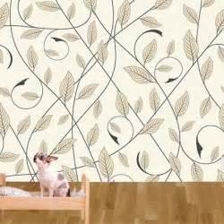new custom printed wallpaper designs from customized walls com contemporary wallpaper