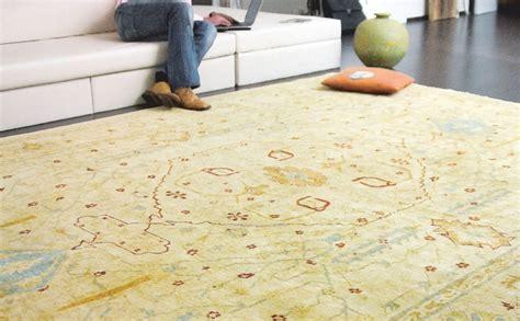 teppiche ulm ziegler teppiche harzite