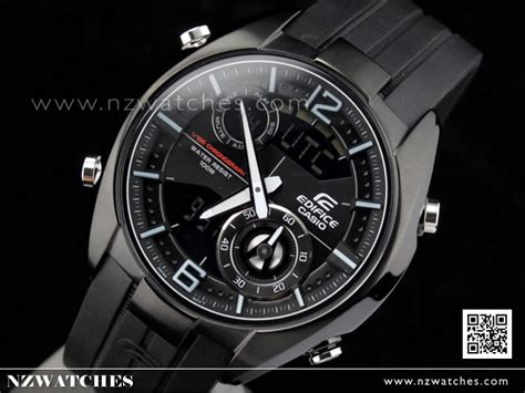 Casio Edifice Era 201bk 1av buy casio edifice chronograph duo display era 100pb