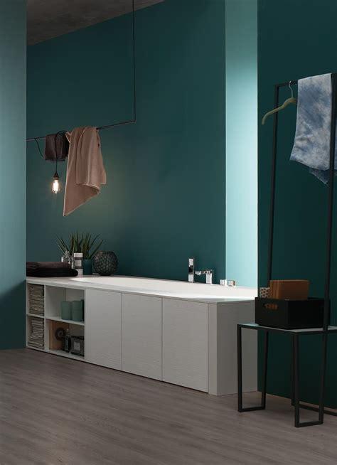 vasca da bagno legno il legno in bagno come e quando usarlo a casa di guido