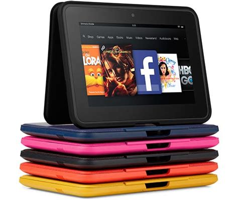 What Can You Buy With An Amazon Kindle Gift Card - best tablet for kids 2013 android apple and learning tablets
