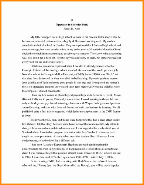 proposal argument layout 53 best of proposal argument essay document template ideas