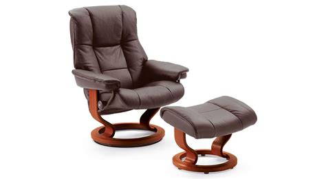 stressless mayfair recliner circle furniture mayfair recliner stressless ma