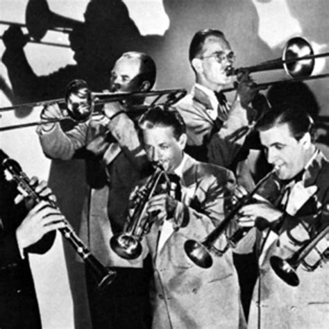 big band swing radio 16 free big band instrumental swingmusic