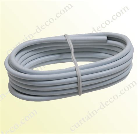 curtain wire net curtain wire expanding curtain wire stretch wire