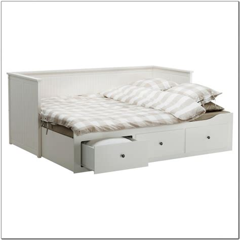 Bed Frames Ikea Canada Trundle Bed Ikea Usa Beds Home Design Ideas Yaqo0gapoj5102
