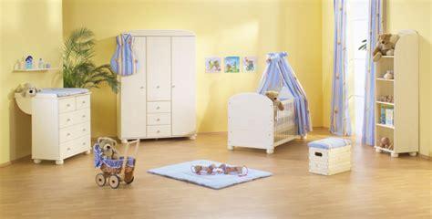ambiance chambre bebe photo ambiance chambre b 233 b 233 jaune