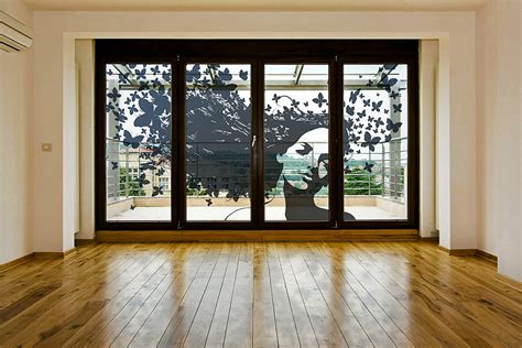 How To Darken Curtains Amazing Summer 2013 Wall Murals