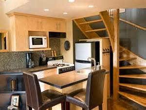 remodeling an house on a budget planning ideas elegant home remodeling ideas on a