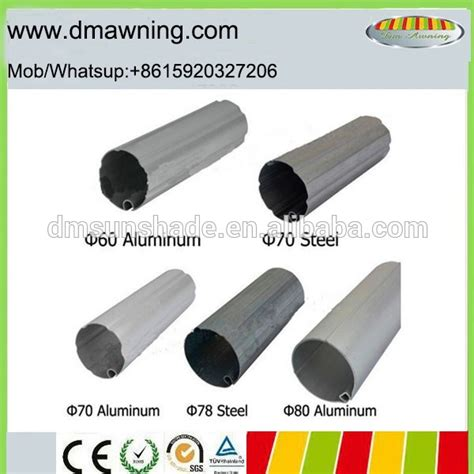 dometic awning roller tube awning roller tube list manufacturers of awning roller
