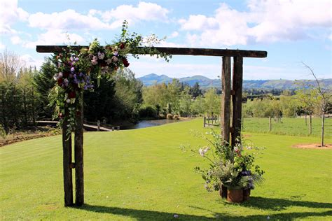 Grandview Gardens by Photo Gallery Grandview Gardens Dunedin Otago