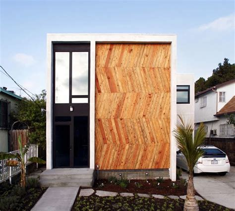 fassade holz modern modern wood facade ไอเด ยสำหร บบ าน w