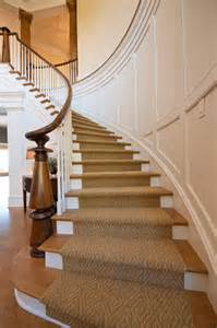 Runners On Stairs by Carpet Runner On Stairs