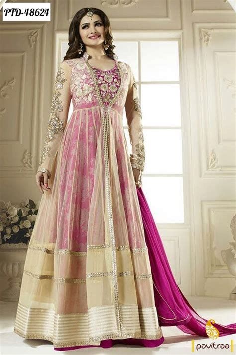 Bridal Dresses With Price by Bridal Anarkali Dresses With Prices Www Imgkid The