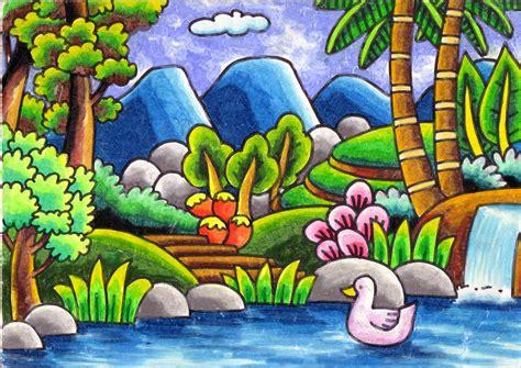 painting for kids art for kids art slider