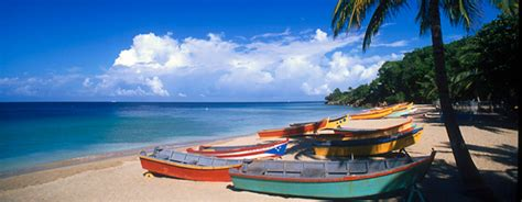 crash boat beach pics tropical beauty paradise and romantic summer in puerto