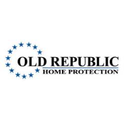 republic home warranty home warranty reviews