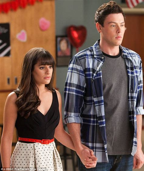 glee actress dead cory monteith dead at 31 glee actor dies in vancouver