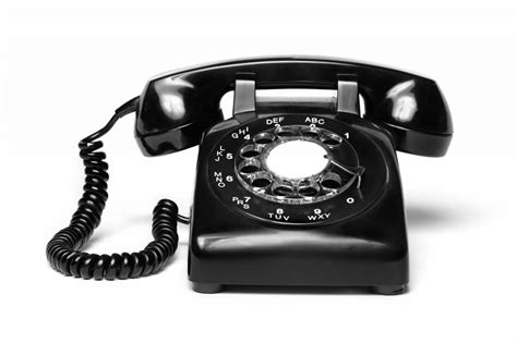 telephone   Nolo's Real Estate Tips for Home Buyers and