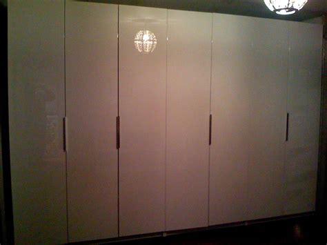 bedroom wardrobe door handles luxury ikea pax wardrobe door handles badotcom com