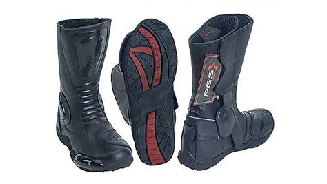 best place to buy motorcycle boots cheapest motorcycle boots in india overdrive
