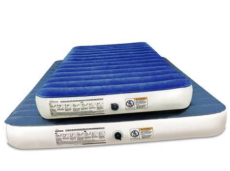 soundasleep cloud nine air mattress about soundasleep air mattresses the sleep studies