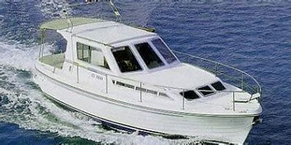 buy boat zadar motor boat croatia 171 all boats