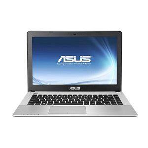 Laptop Asus Terbaru Ram 4gb harga asus x441na bx401 notebook ram 4gb 3 jutaan
