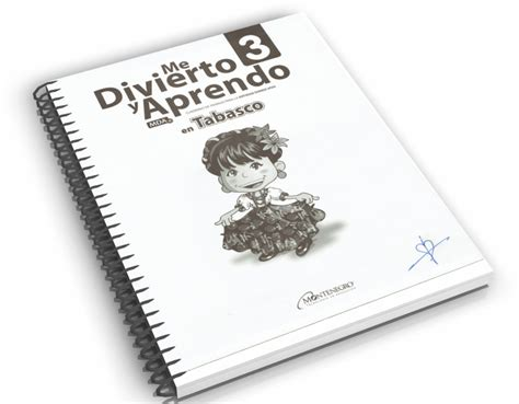 libro me divierto y aprendo 1 grado pdfsdocuments2com me divierto y aprendo 1 grado pdf complete pdf library
