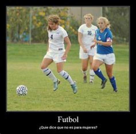 imagenes de mujeres jugando futbol soccer 1000 images about imagenes de mujeres jugando futbol on
