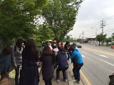 sudden rush ea tweet updates photos 김현중 kim hyun joong enlistment