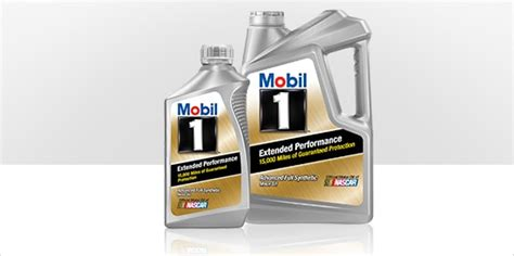 Oli Top One Mobil mobil 1 synthetic gear lube ls mobil motor oils