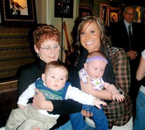 chelsea houska 16 and pregnant hair amber portwood hair color hairstyle gallery