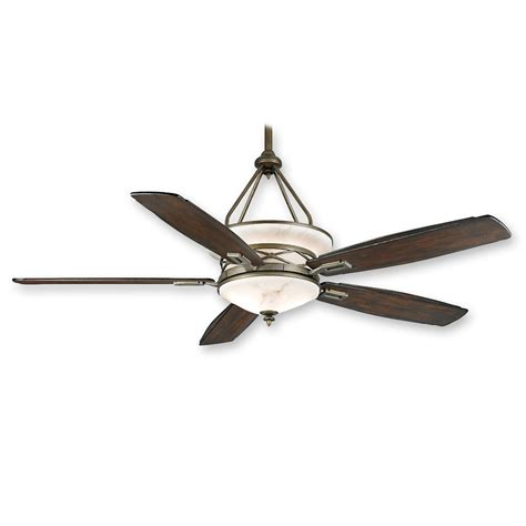 ceiling fan with uplight casablanca atria ceiling fan c18g500f 68 inch aged