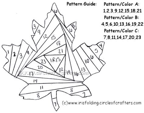 free iris folding templates search results for free printable patterns for
