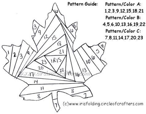 free patterns iris folding free printable iris folding patterns iris folding