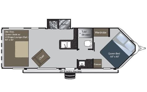 cargo trailer conversion floor plans best 25 cargo trailers ideas on pinterest