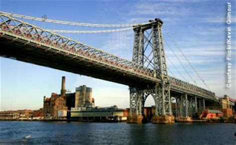 williamsburg bridge asce