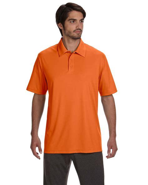 Kaos Polos Oneck Size 4xl alo sport wicking performance golf polo shirt m1809 size color small 4xl ebay