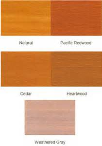 cabot deck stain colors exterior wood finishes exterior stain sikkens cetol
