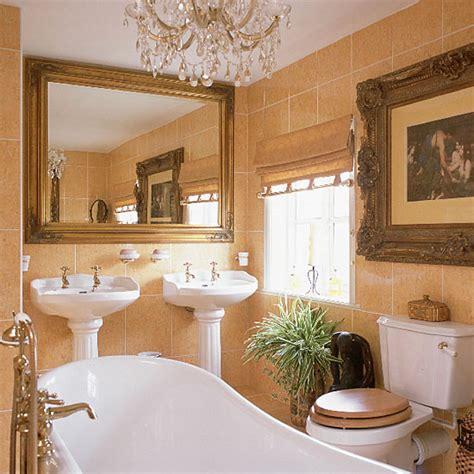 brown tiles for bathroom bathroom in brown tile part 5 in bathroom tile design ideas on floor tiles design com