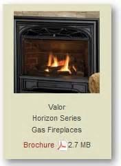 atlanta gas fireplaces zero clearance gas fireplace