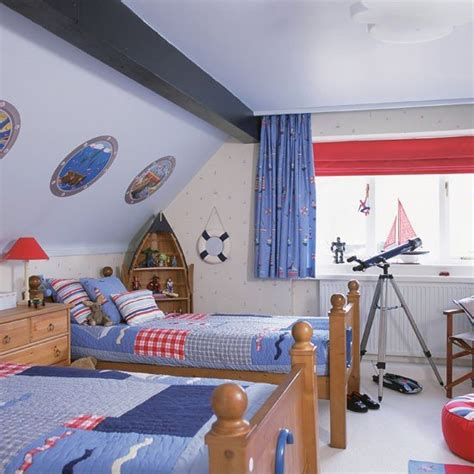 twin boys bedroom ideas bedroom decorating ideas for twin bedroom kids room
