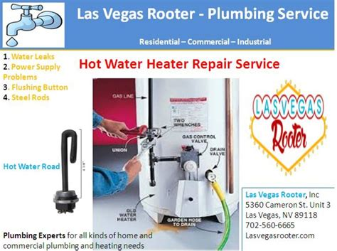 Water Heater Service Water Heater Repair Service A Listly List