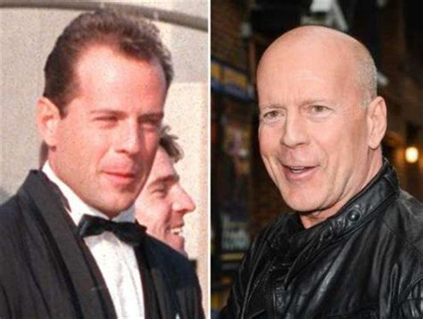 american actors of the 80s then and now your favorite 80 s stars likesharetweet