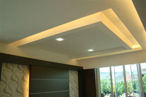 plaster ceiling renovation house plaster ceiling
