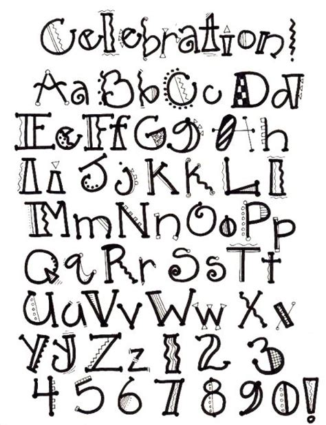 doodle god yahoo answers 17 best ideas about doodle lettering on doodle