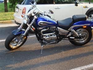 2000 Suzuki Marauder 800 Parts 2000 Suzuki Vz 800 Marauder Moto Zombdrive
